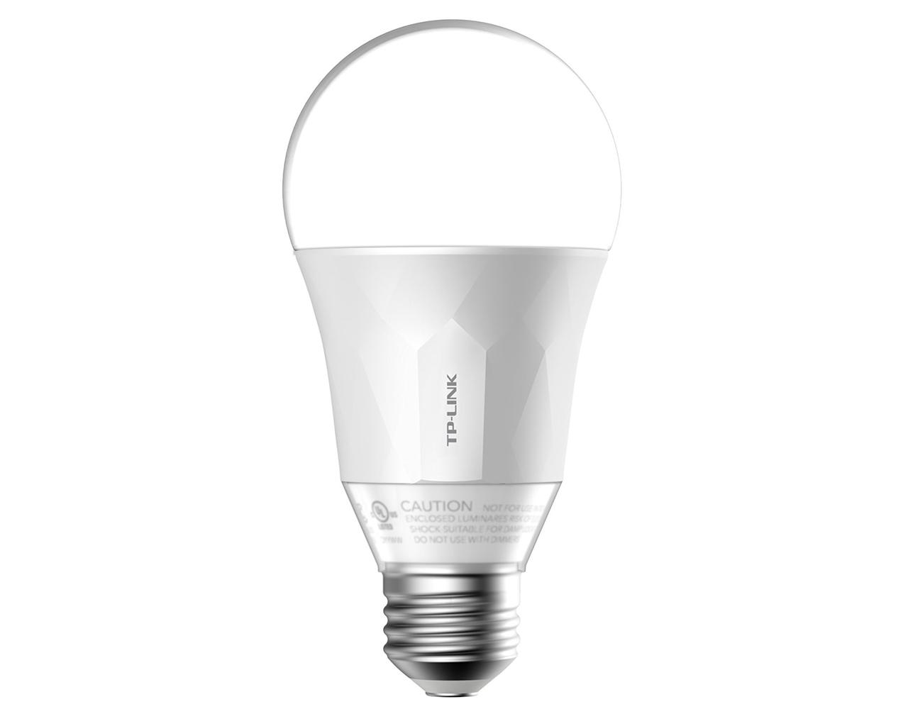 tp-link-smart-led-light-bulb