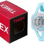 valentines-day-2017-gift-ideas-her-timex-sleek-watch
