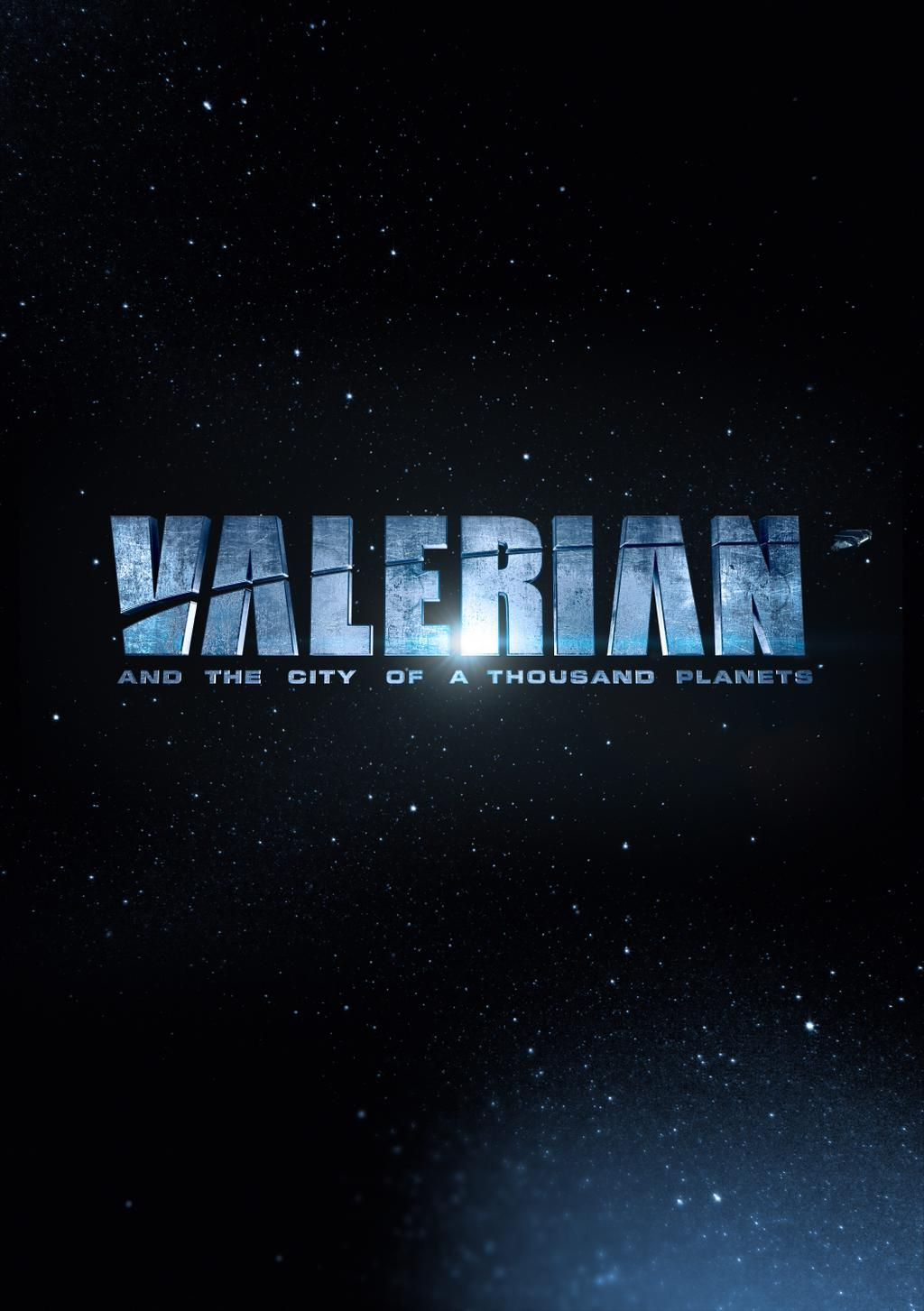 valerian-movie-poster