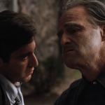 Vito & Michael