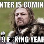 waiting-for-the-winds-of-winter