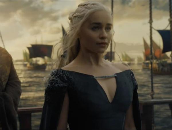will-daenerys-ever-reach-westeros