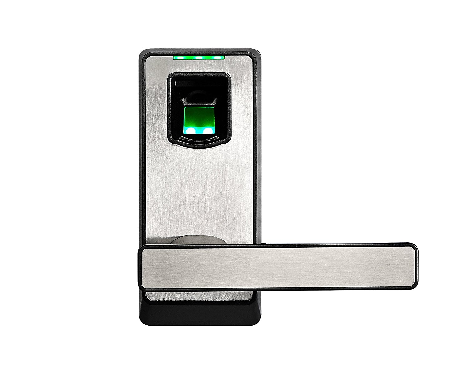 zkteco-bluetooth-biometric-door-lock-best-2017-smart-home