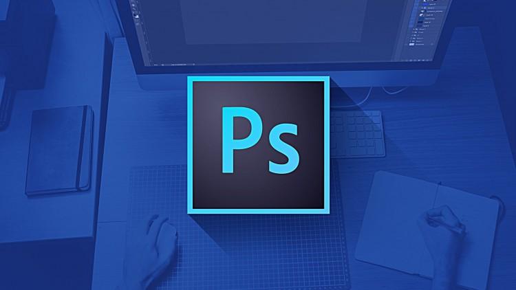 best-2017-online-web-designer-courses-master-web-design-in-photoshop