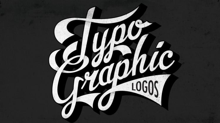 best-2017-online-web-designer-courses-typography-and-lettering-for-logo-design