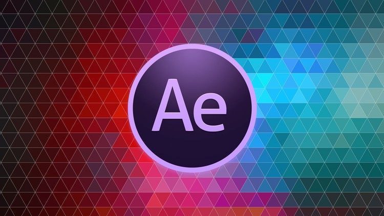best-2017-online-web-designer-courses-ultimate-web-designer-after-effects-cc-2016-complete-course-from-novice-to-expert