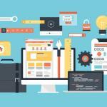 best-2017-online-web-designer-courses-ultimate-web-designer-developer-course