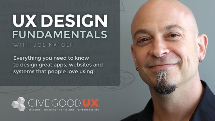 best-2017-online-web-designer-courses-user-experience-design-fundamentals