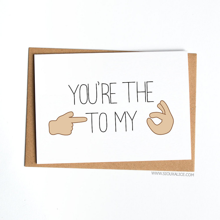 best-funny-valentines-day-cards-2017-2