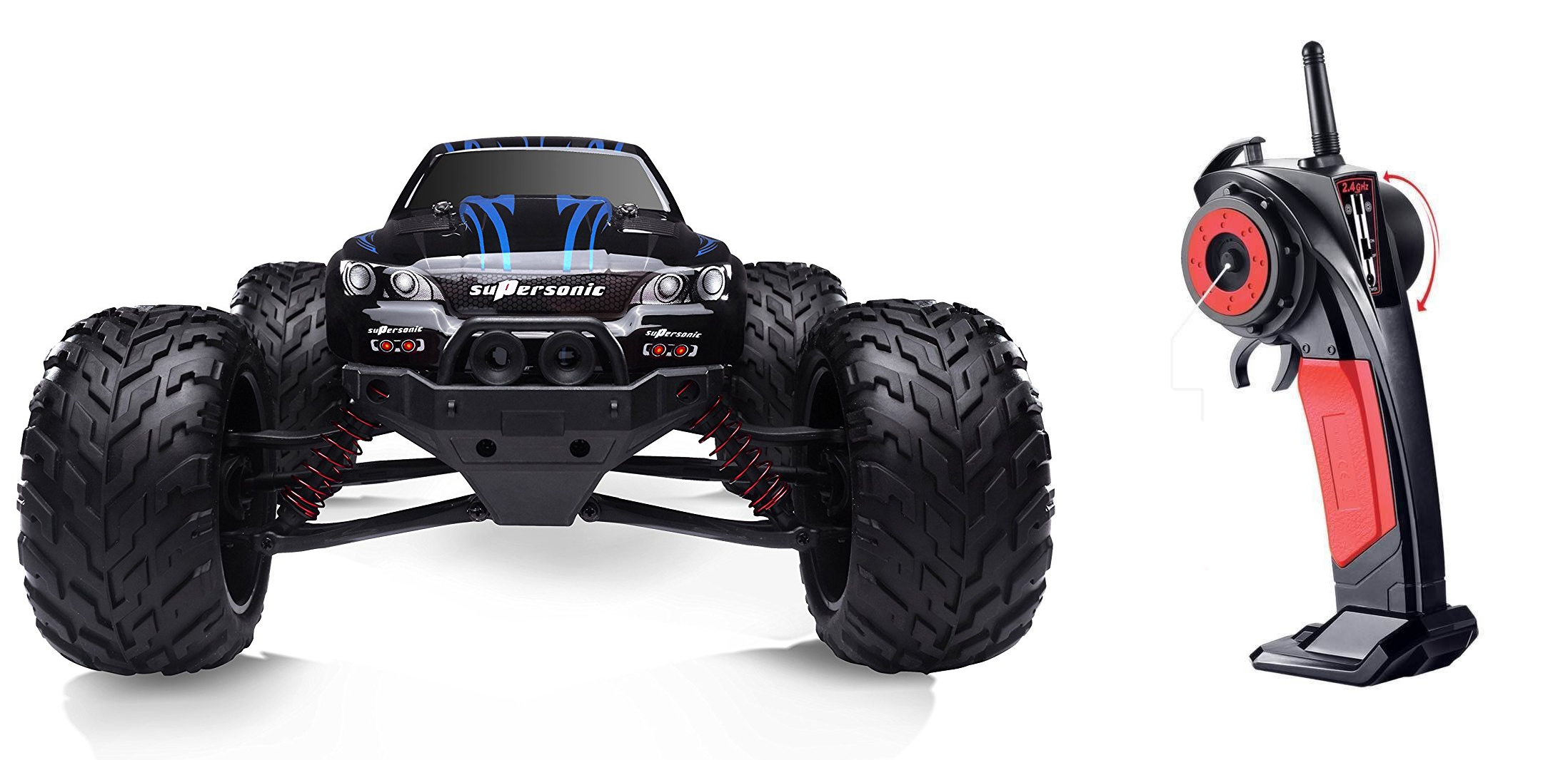 best-hosim-all-terrain-rc-car