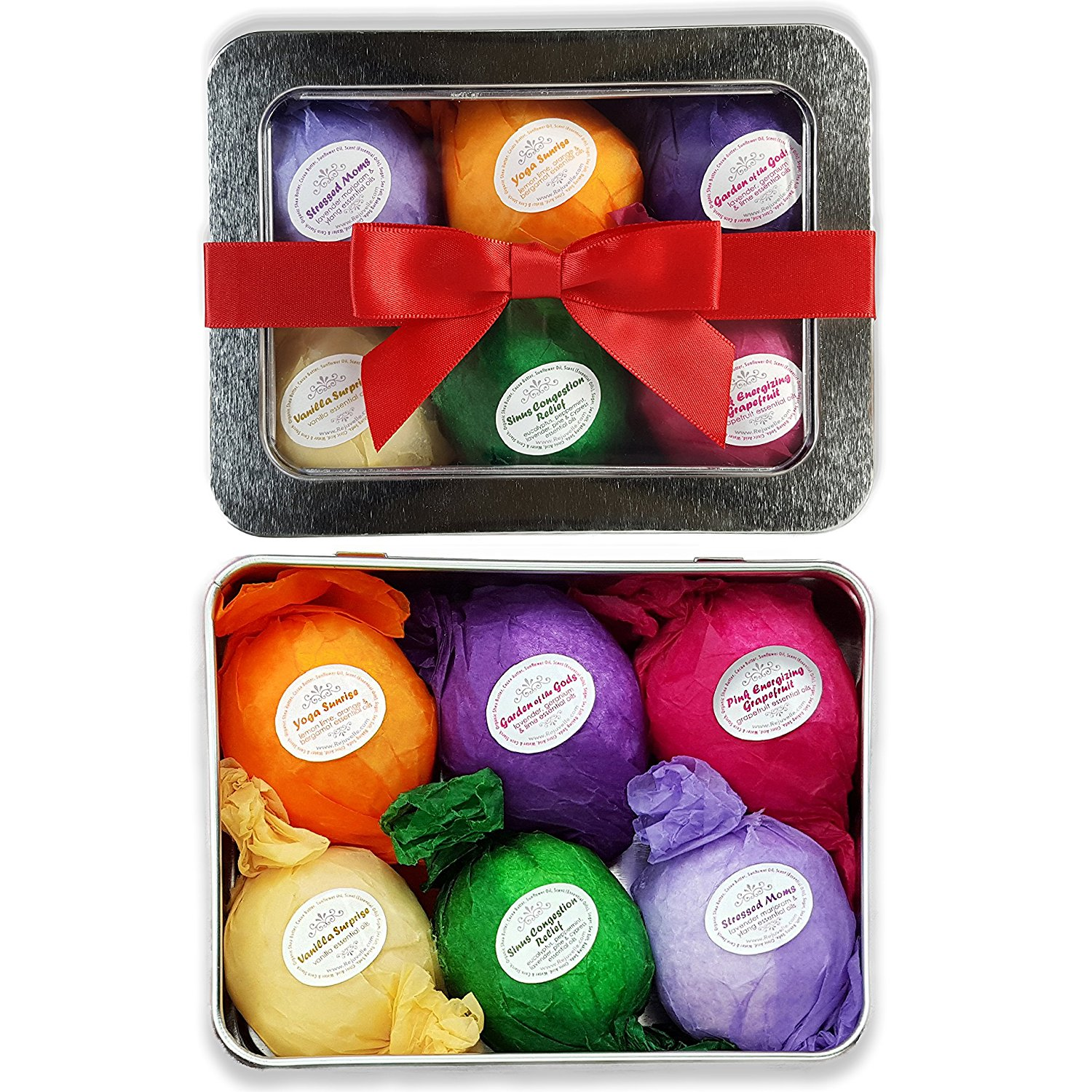 best-valentines-day-gift-ideas-for-her-2017-bath-bombs-holiday-gift-set