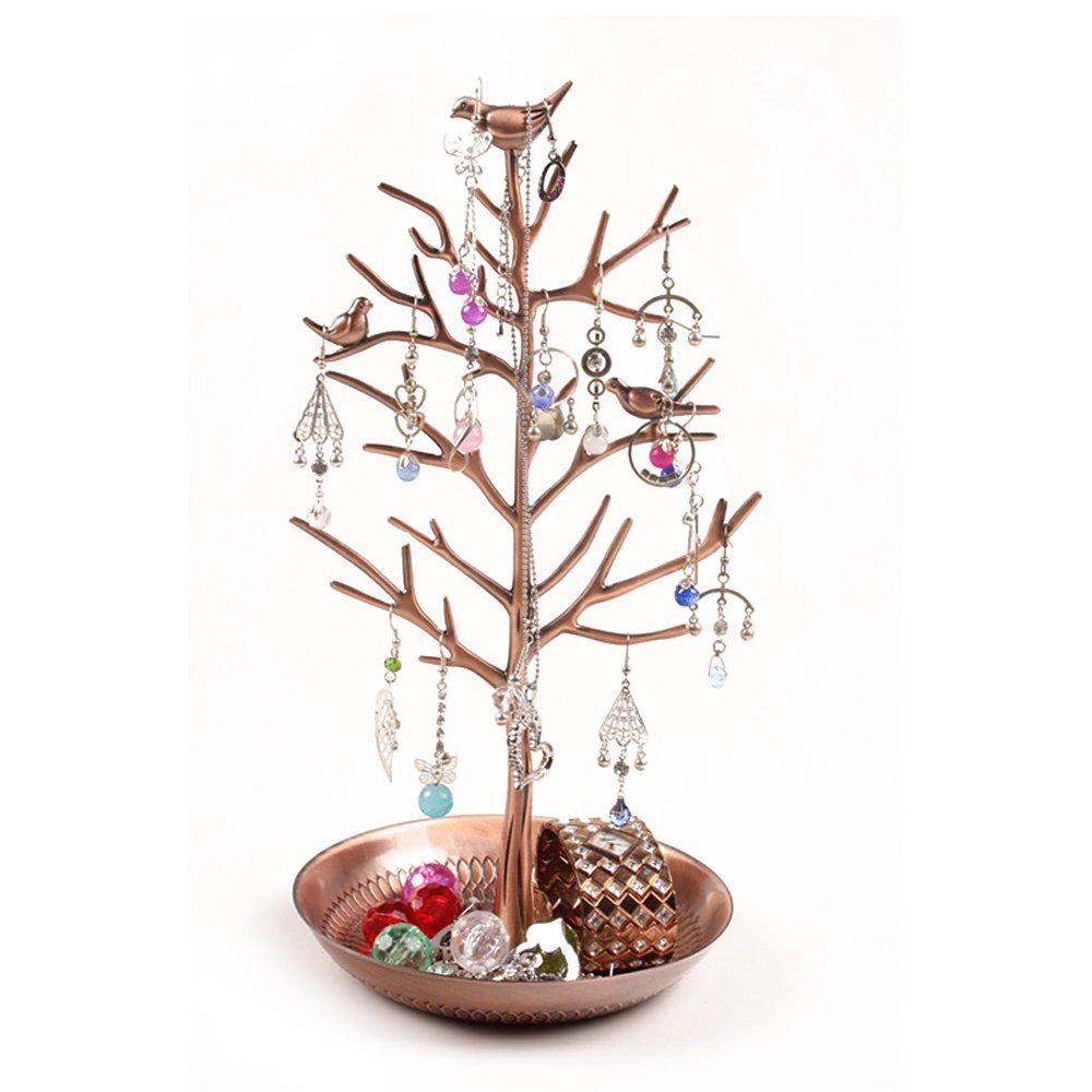 best-valentines-day-gift-ideas-for-her-2017-jewelry-organizer-tree-stand