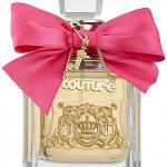 best-valentines-day-gift-ideas-for-her-2017-juicy-couture-viva-la-juicy-eau-de-parfum-spray