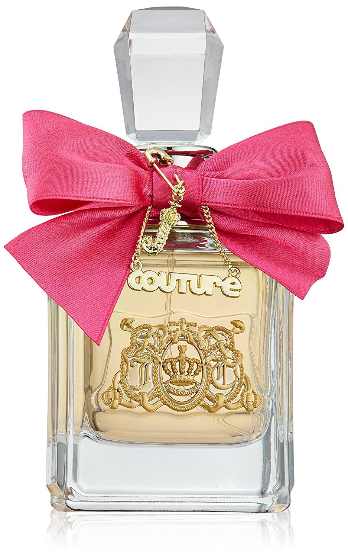best-valentines-day-gift-ideas-for-her-2017-juicy-couture-viva-la-juicy-eau-de-parfum-spray