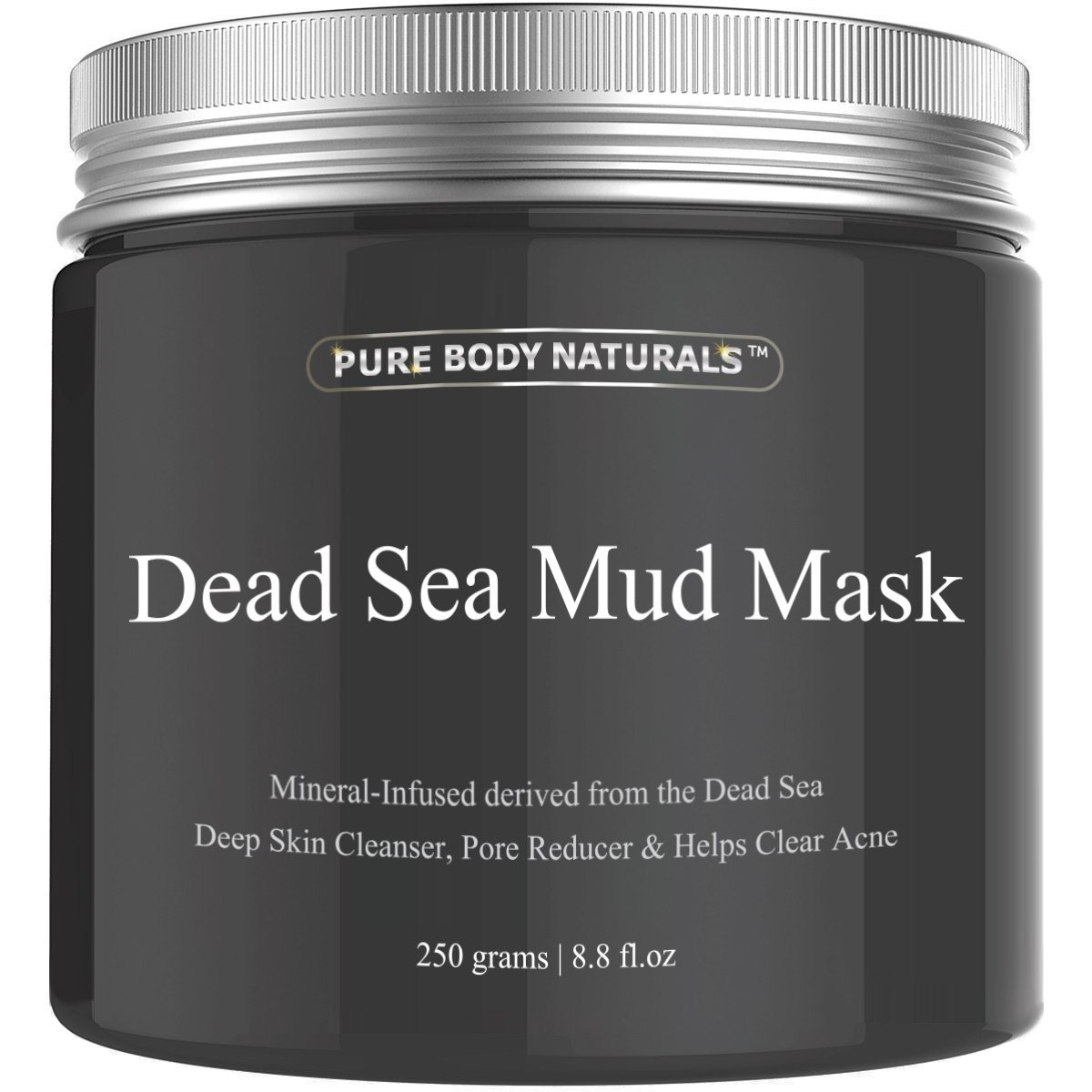 best-valentines-day-gift-ideas-for-her-2017-pure-body-naturals-beauty-dead-sea-mud-mask