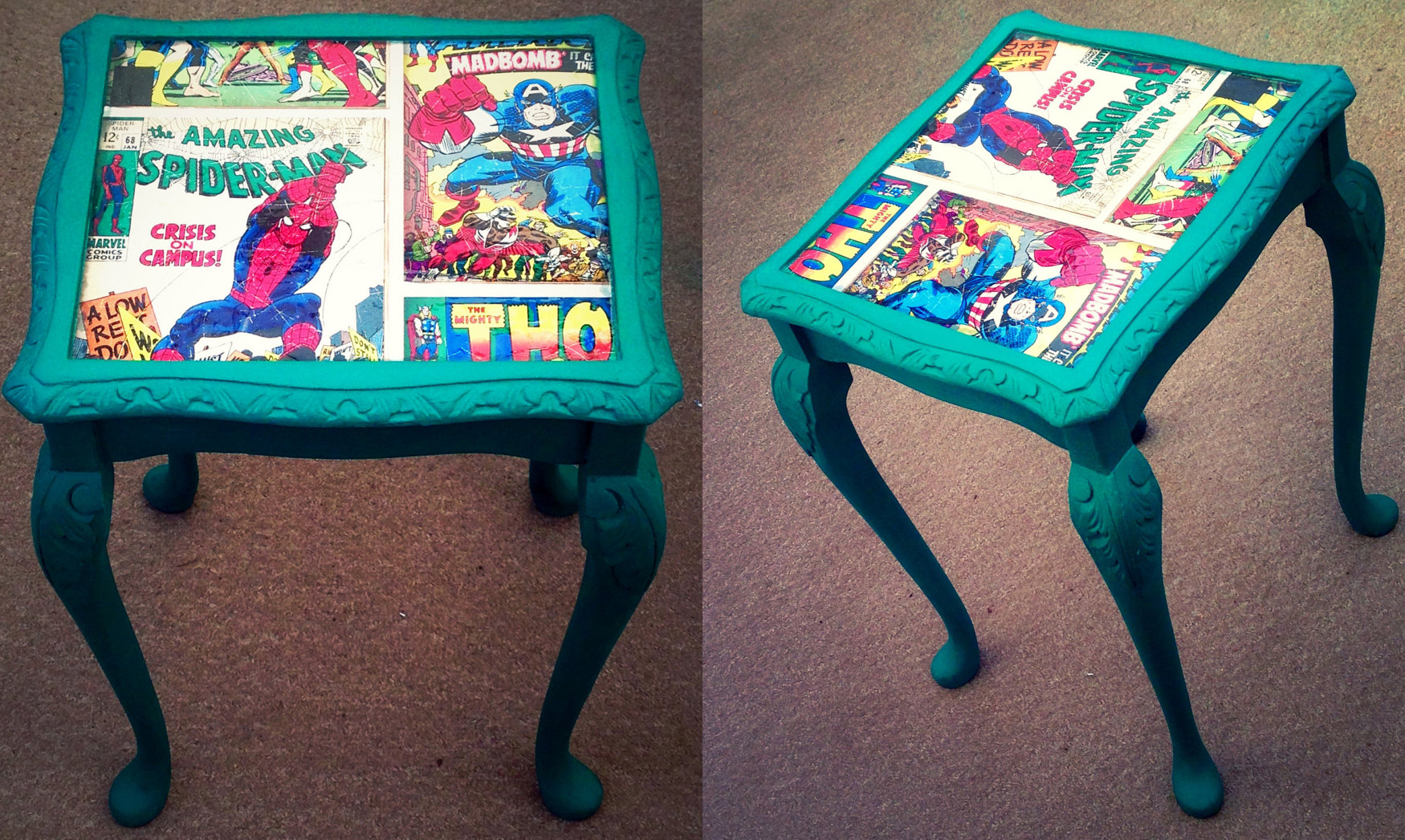 best-geeky-2017-marvel-coffee-tables
