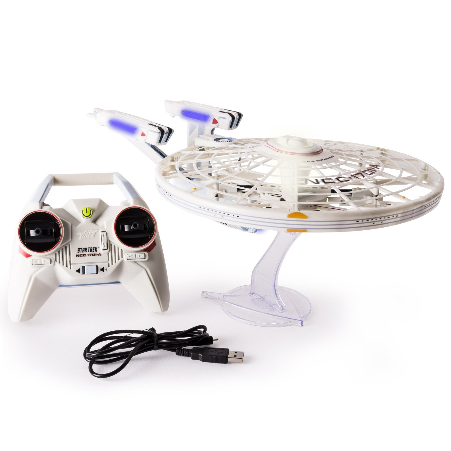 best-geeky-remote-control-star-trek-enterprise-quadcopter