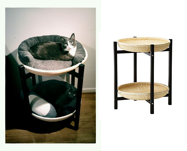 best-ikea-hack-for-cats-2017-house
