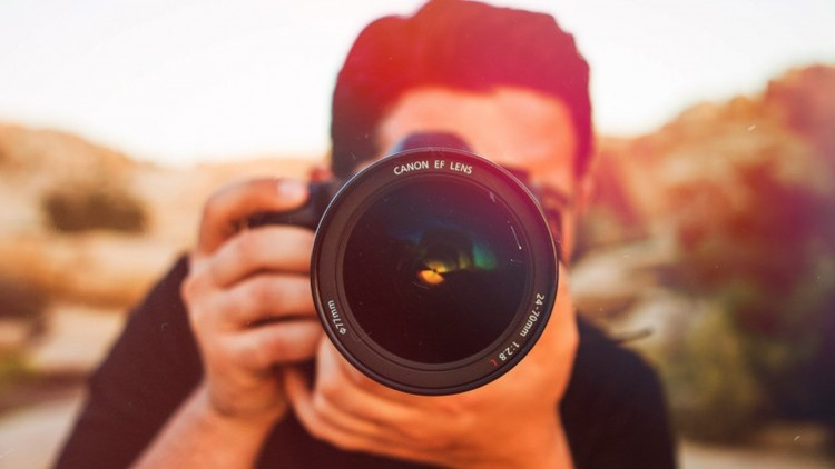 best-online-2017-courses-photography-masterclass-your-complete-guide-to-photography