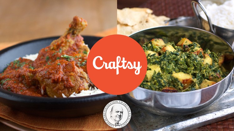 best-online-cooking-course-2017-indian-curries-the-basics-beyond