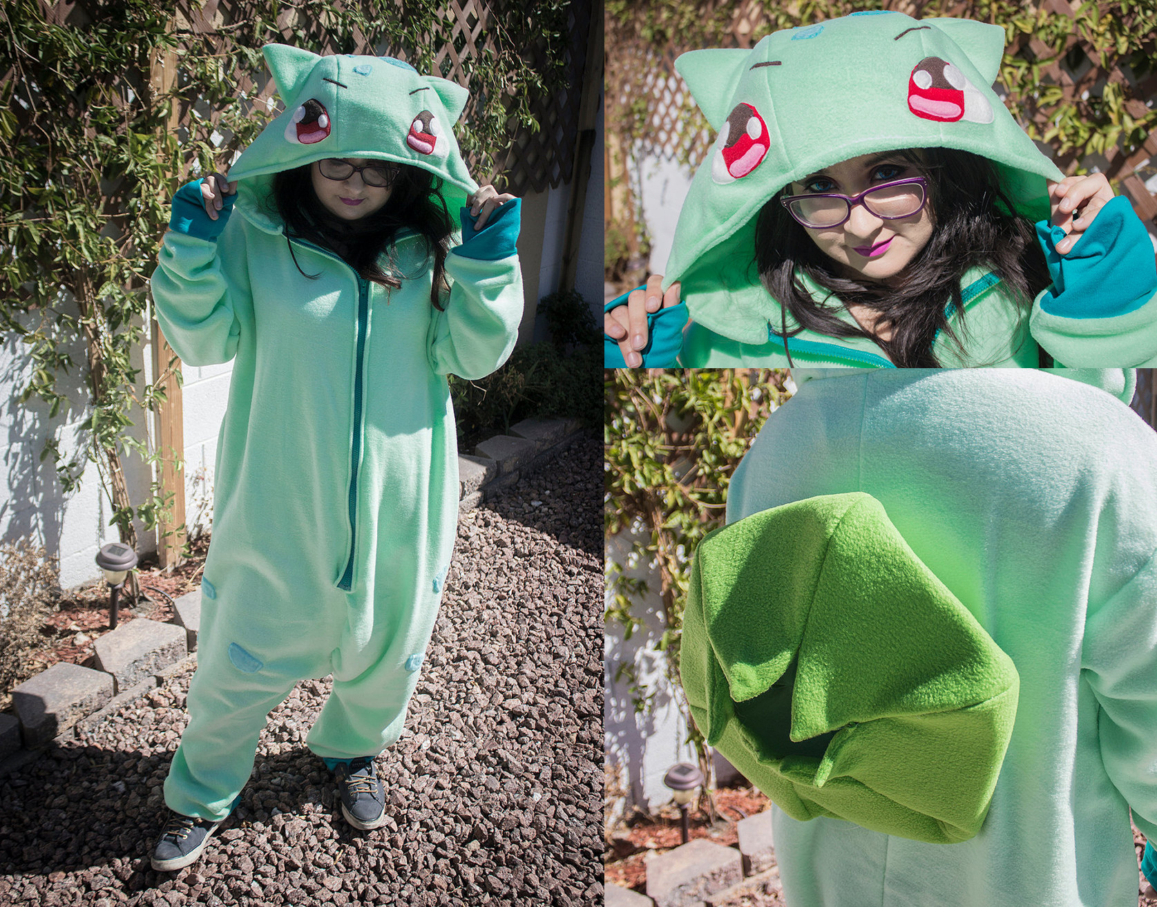 best-pokemon-onesie-adult-bulbasaur-2017