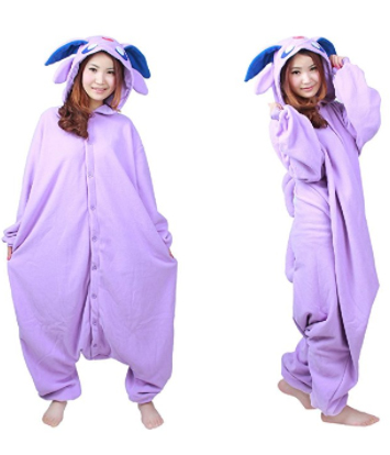 best-pokemon-onesie-adult-espeon-2017