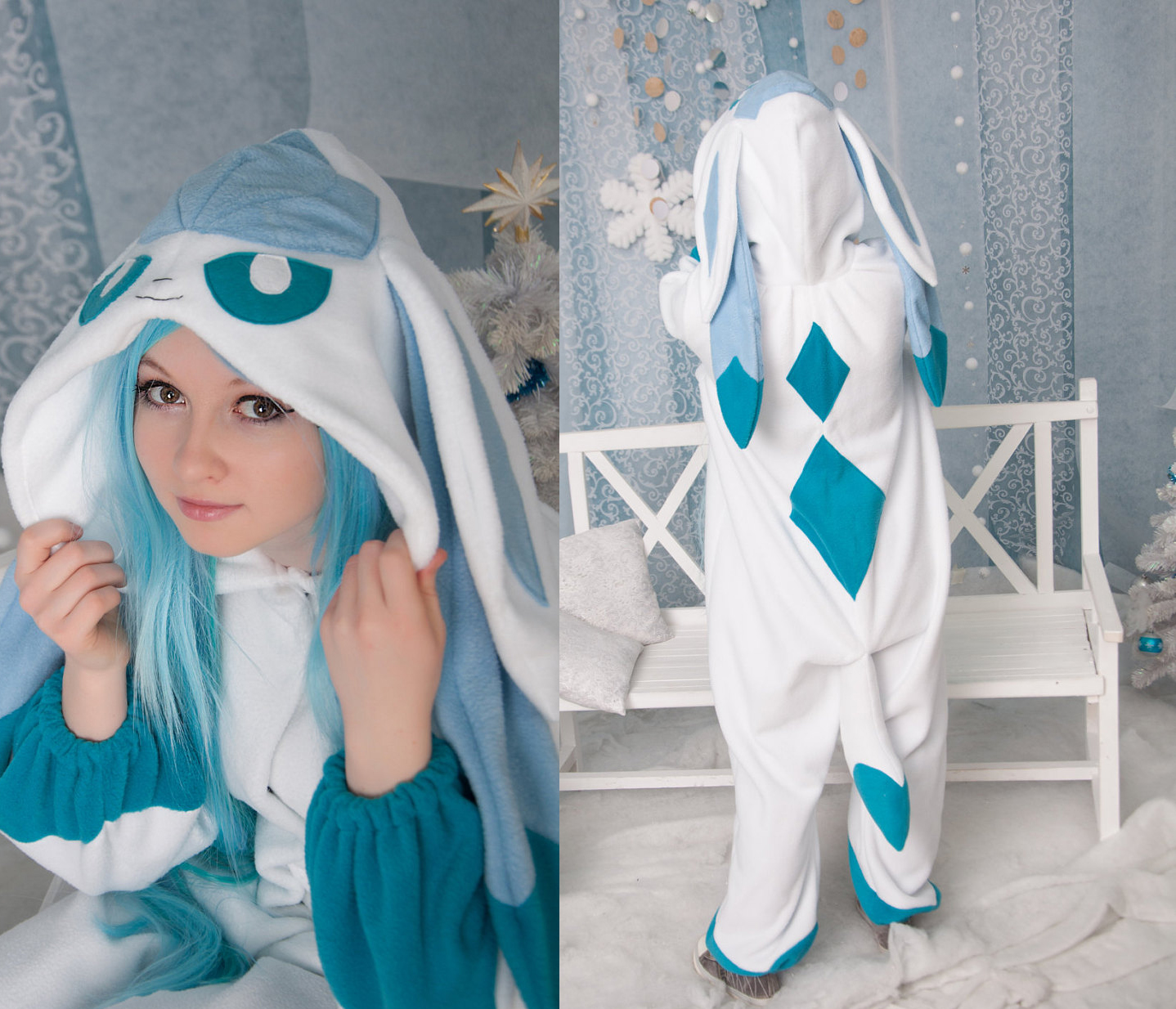 best-pokemon-onesie-adult-glaceon-inspired-kigurumi-2017