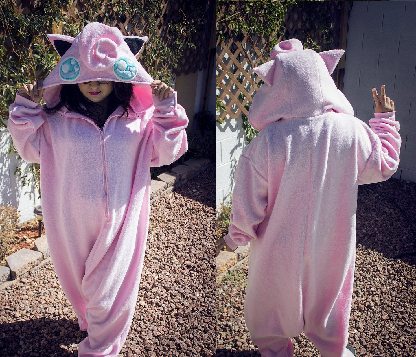 best-pokemon-onesie-adult-jigglypuff-2017