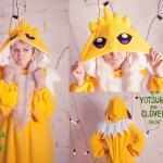 best-pokemon-onesie-adult-jolteon-inspired-kigurumi-ask-a-question-2017