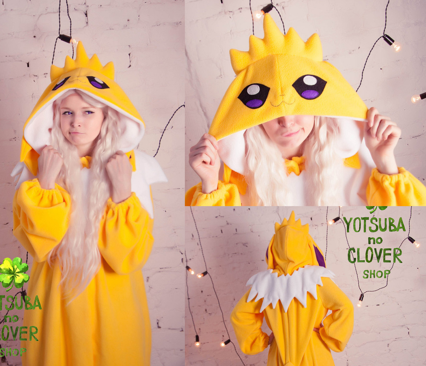 best-pokemon-onesie-adult-jolteon-inspired-kigurumi-ask-a-question-2017