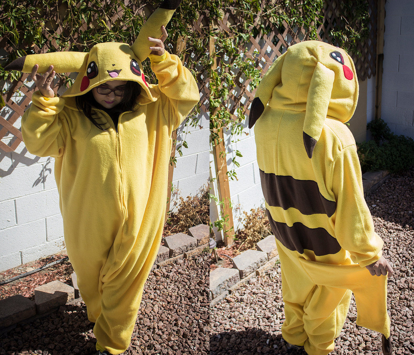best-pokemon-onesie-adult-pikachu-kigurumi-2017