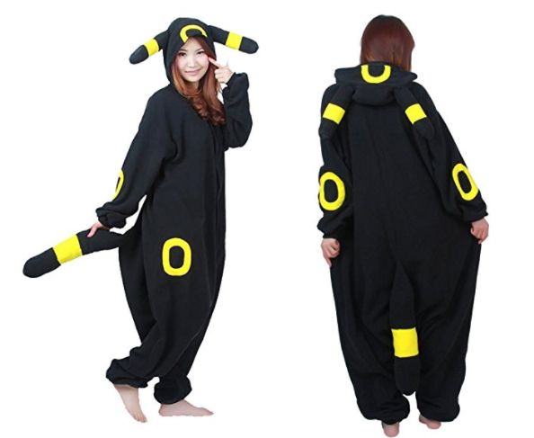 best-pokemon-onesie-adult-umbreon-2017