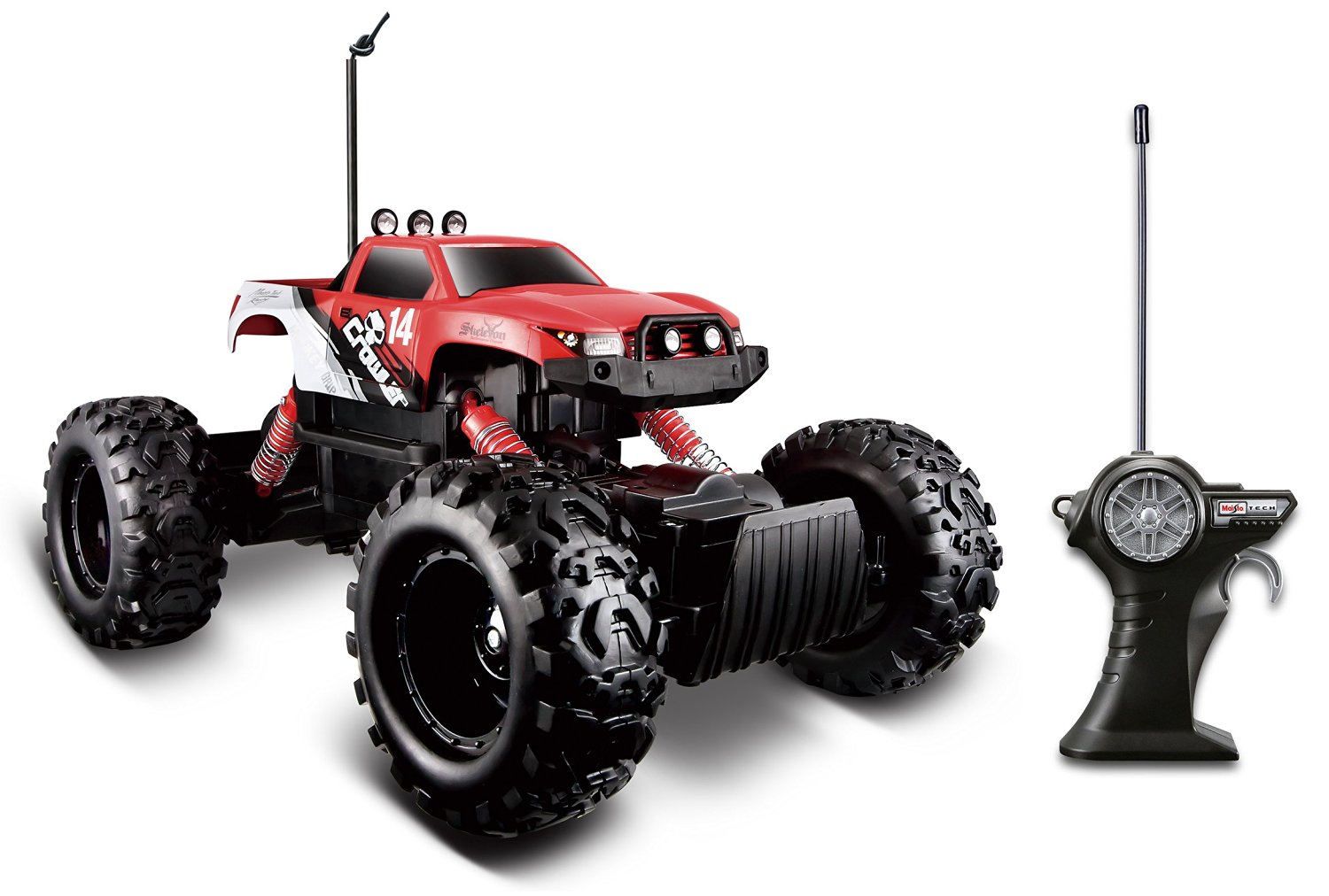 best-remote-control-maisto-rc-rock-crawler-radio-control-vehicle