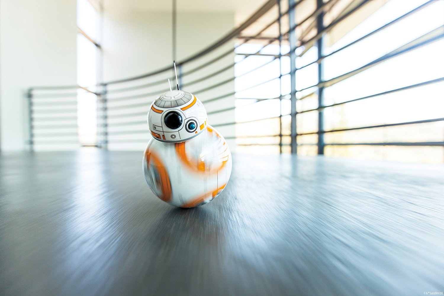 best-remote-control-sphero-star-wars-bb-8-app-controlled-robot-2017