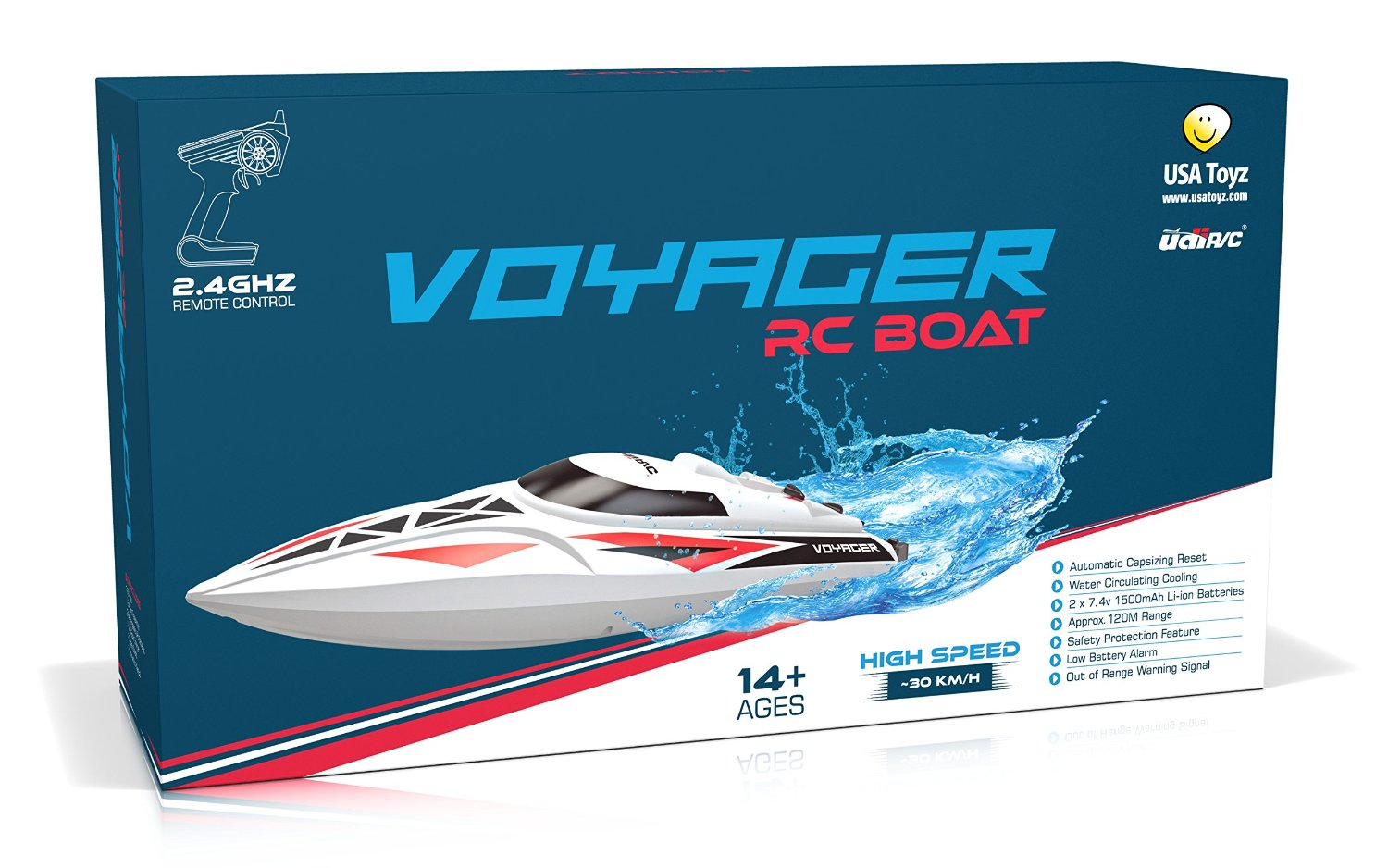 best-remote-controlled-toys-2017-voyager-remote-control-boat