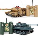 best-rt-toys-rc-battling-tanks-2017