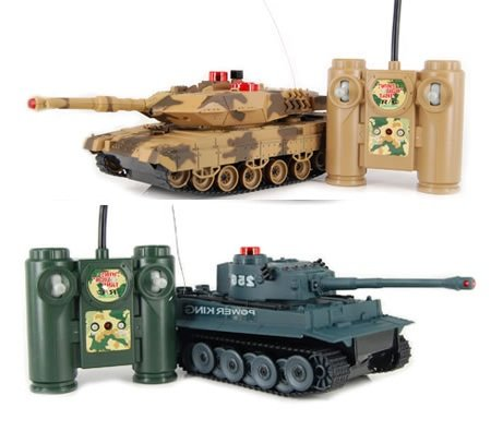 best-rt-toys-rc-battling-tanks-2017