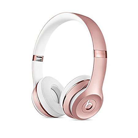 best-tech-valentines-day-gift-ideas-for-her-2017-beats-solo3-wireless-on-ear-headphones-rose-gold