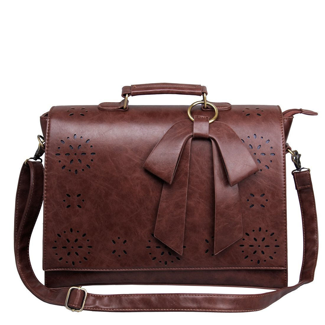 best-tech-valentines-day-gift-ideas-for-her-2017-ecosusi-ladies-faux-leather-briefcase-shoulder-laptop-messenger-bags