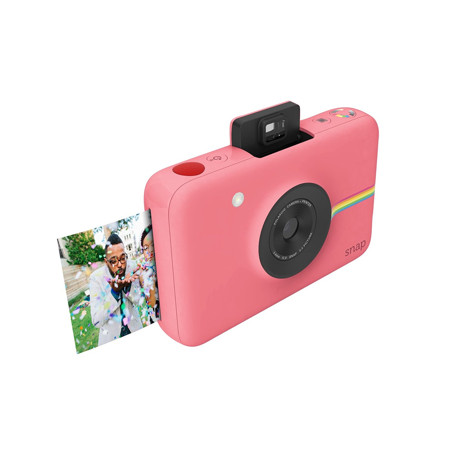 Best tech valentines day gift ideas for her 2017 polaroid snap best tech valentines day gift ideas for her 2017 polaroid snap instant digital camera negle Choice Image