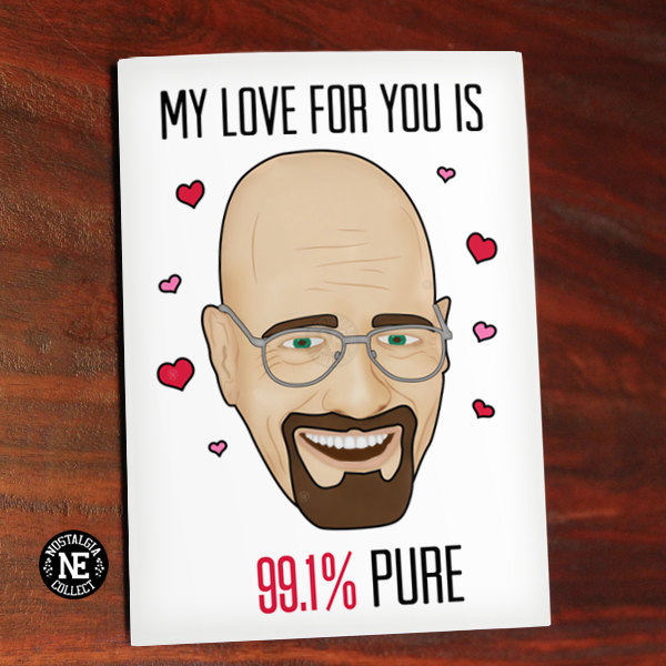 breaking-bad-funny-valentines-day-cards-2017