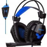 computer-gaming-headset