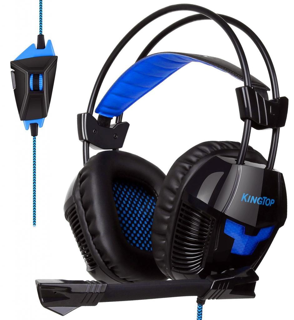 computer-gaming-headset