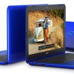 Dell inspiron 113000