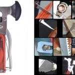 fathers-day-gift-ideas-2017-multifunctional-hammer-axe-tool