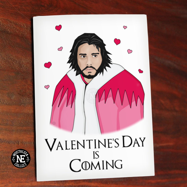 game-of-thrones-funny-valentines-day-cards-2017