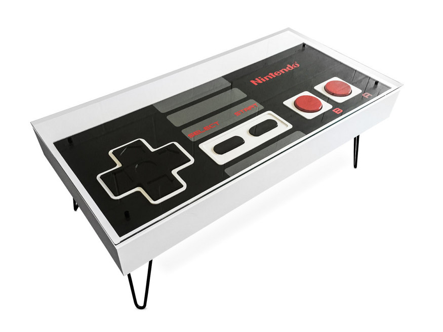 geeky-2017-nintendo-controller-coffee-table