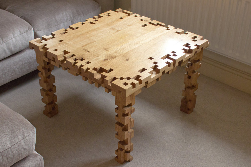 geeky-coffee-table-8-bit-pixel-2017