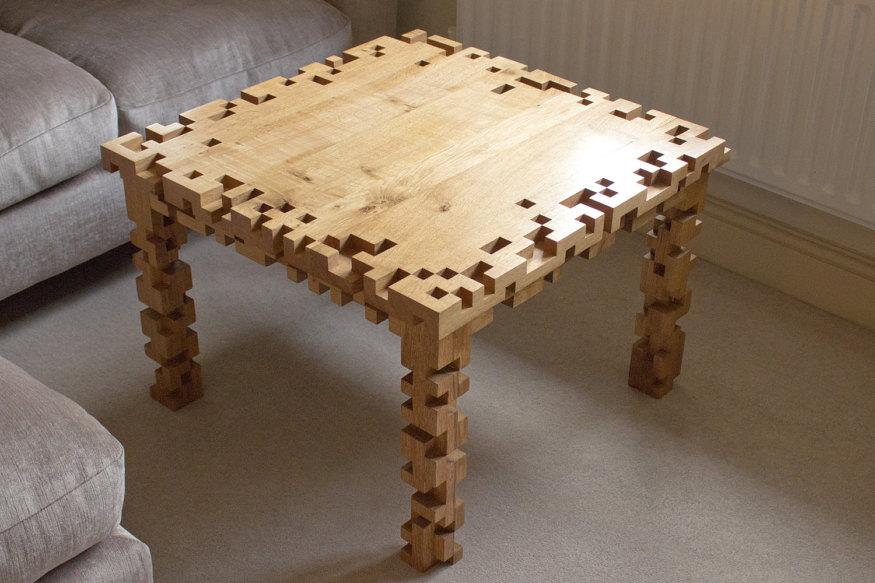 geeky-coffee-table-8-bit-pixel-2017