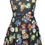 mario-dress